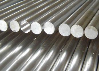 Besi Asental Besi As KPS Steel