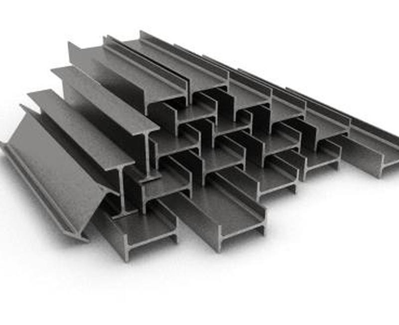 Besi Inp Besi Profil Harga Besi Profil Kps Steel