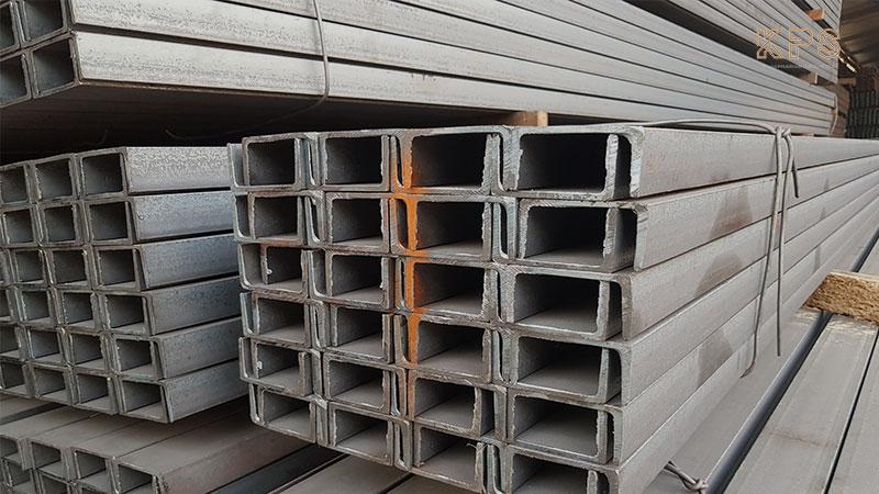 besi-beton-penguat-konstruksi-kps-jakarta