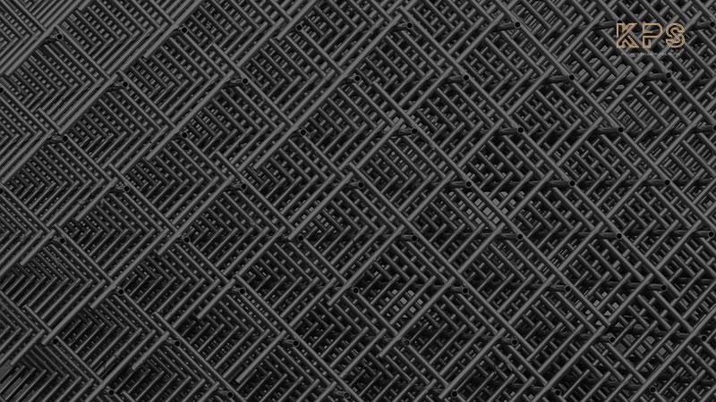 Mengenali Pipa Besi Galvanis Dan Kegunaannya Kps Steel