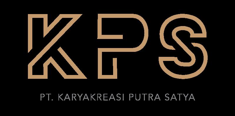 kps-new-logo