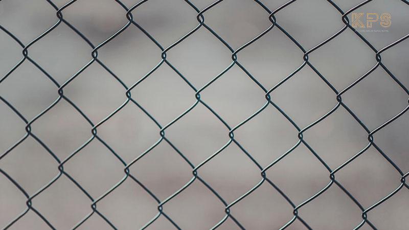 Mengganti Besi Tulangan Dengan Wiremesh Kps Steel