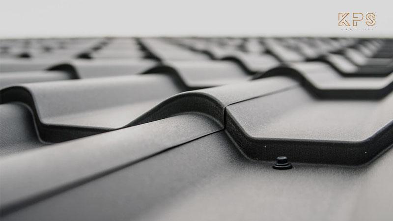 baja-profil-untuk-konstruksi-atap-bentang-lebar-kps-steel