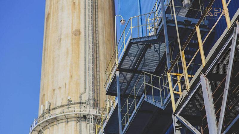 base-plate-elemen-penting-pada-struktur-baja-kps-steel