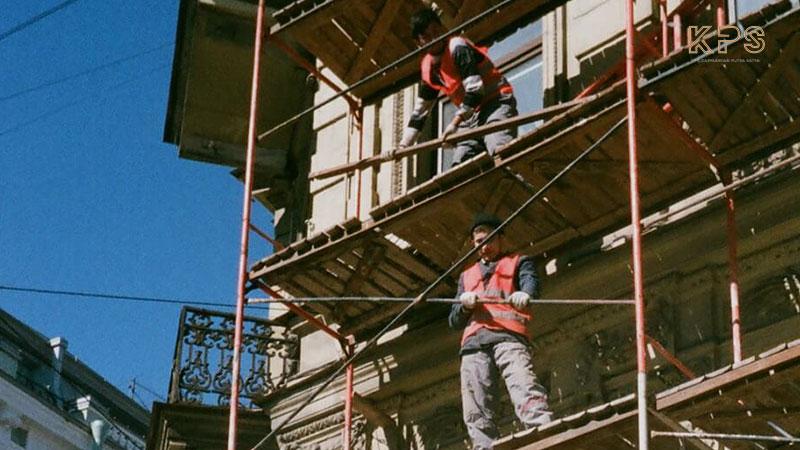 material-perancah-atau-scaffolding-dari-pipa-baja-kps-steel