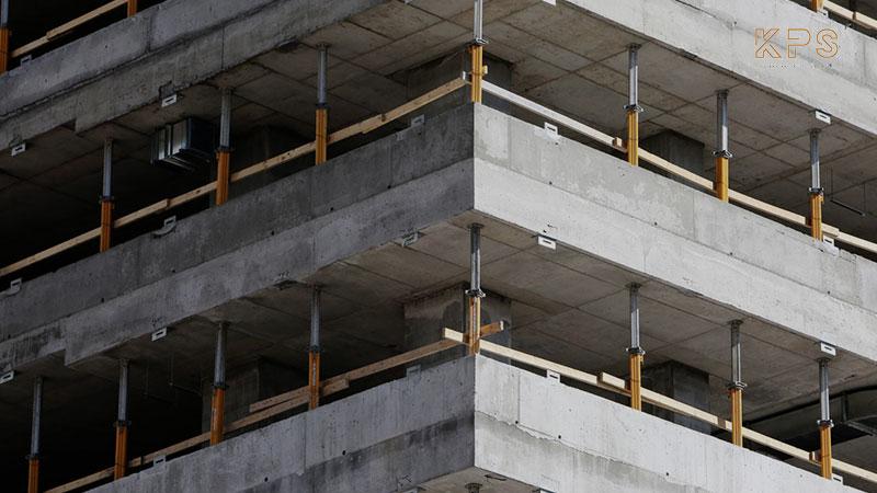 Prinsip Prinsip Pembuatan Tulangan Beton Kps Steel