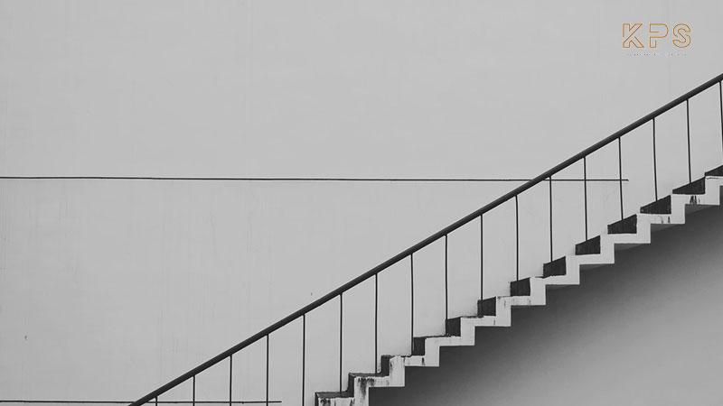 railing-hollow-sempurnakan-gaya-minimalis-kps-steel