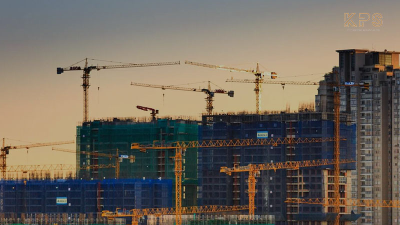 tingkatkan-kecepatan-konstruksi-dengan-struktur-baja-kps-steel