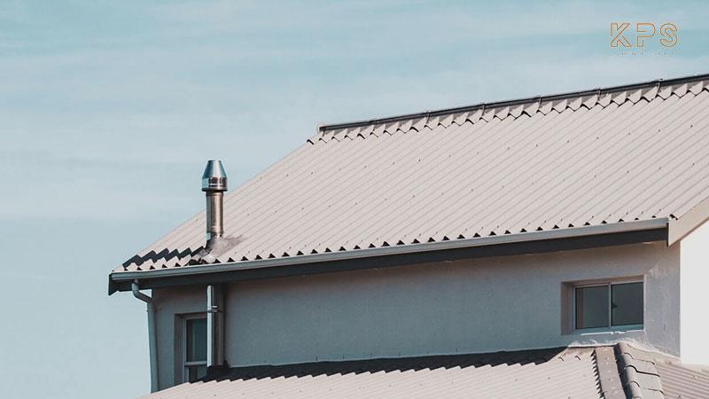 kenali-atap-avantguard-dan-keunggulannya-kps-steel