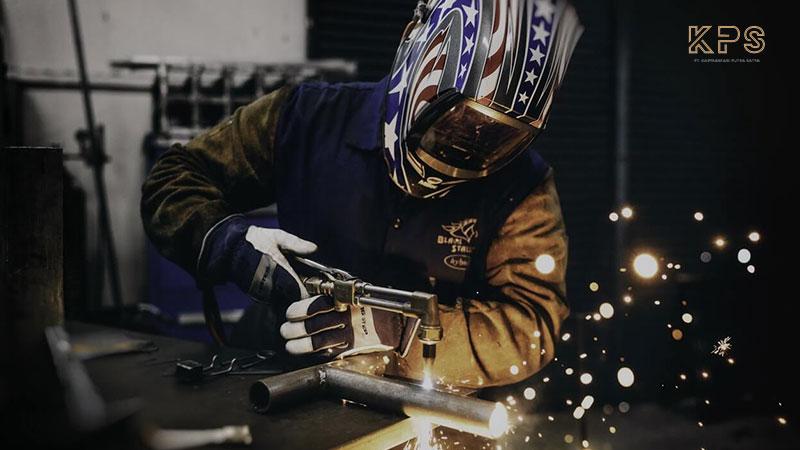 mengetahui-lebih-jauh-seluk-beluk-pipa-welded-kps-steel