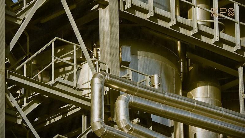 perbedaan-antara-besi-tabung-dan-besi-hollow-kps-steel