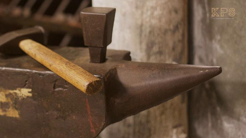 perbedaan-yang-dimiliki-pig-iron-dan-sponge-iron-kps-steel