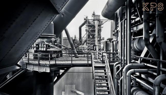 Benarkah-besi-pipa-hanya-untuk-saluran-air-KPS-Steel-Jakarta
