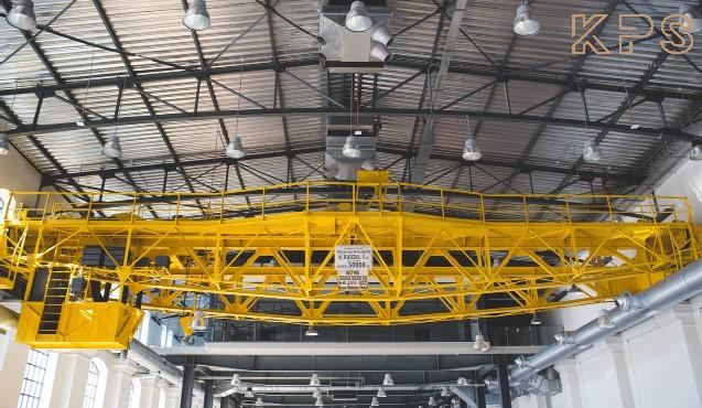 atap-avantguard-pelindung-rumah-terpercaya-kps-steel