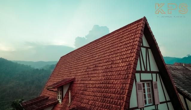 mengenal-atap-hollowdeck-kekurangan-dan-kelebihannya-kps-steel-jakarta-indonesia