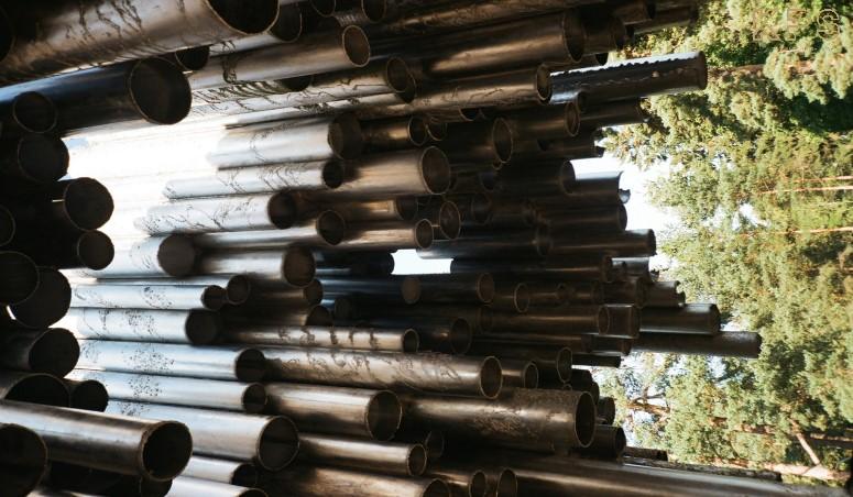 mengenal-pipa-hitam-dan-manfaatnya-kps-steel-jakarta-indonesia