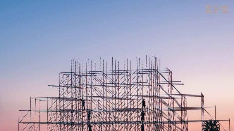 Yuk, Ketahui Kelebihan & Kekurangan Rumah Konstruksi Baja | KPS Steel