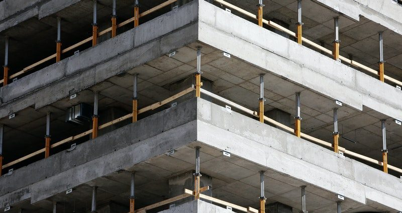 macam macam beton dan fungsinya