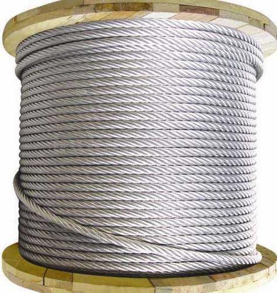 kawat seling tali seling kps steel