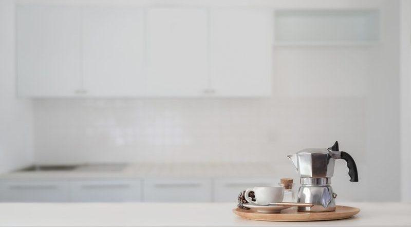 ide membuat perabotan rumah minimalis menggunakan besi