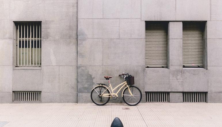 kegunaan besi beton