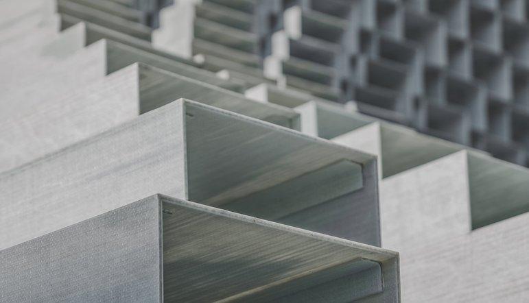 perbedaan-besi-hollow-hitam-dan-galvanis-ukuran-besi-galvanis
