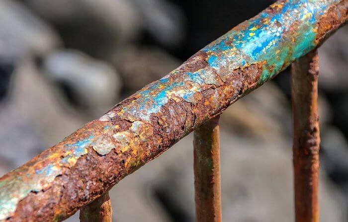 cara-menghilangkan-karat-pada-besi-KPS-Steel-Distributor-Besi-Jakarta