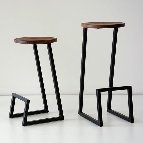 Ini Dia Pemanfaatan Besi untuk-furniture