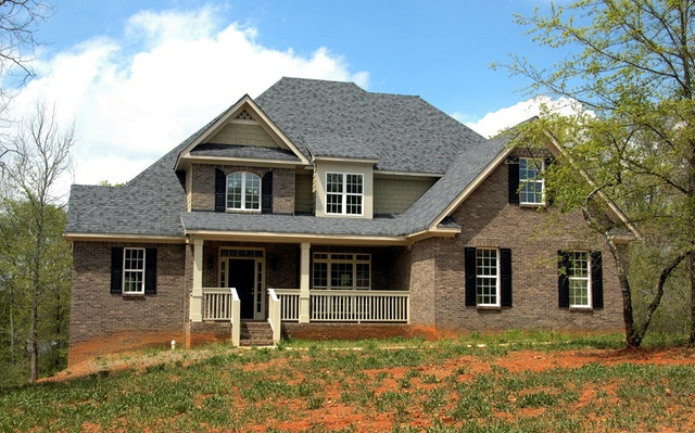 pilihan-besi-untuk-renovasi-rumah-menjadi-tingkat