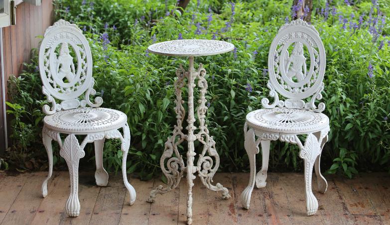kenali-jenis-terbaik-untuk-furniture-besi-pada-hunian-anda