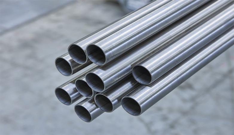 Cara-Merawat-Besi-Galvanis-Distributor-Besi-Jakarta-KPS-Steel