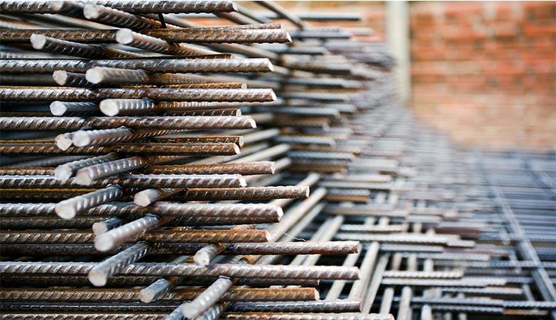 Fungsi-Besi-Beton-dan-Keunggulannya-KPS-Steel-Distributor-Besi-Jakarta