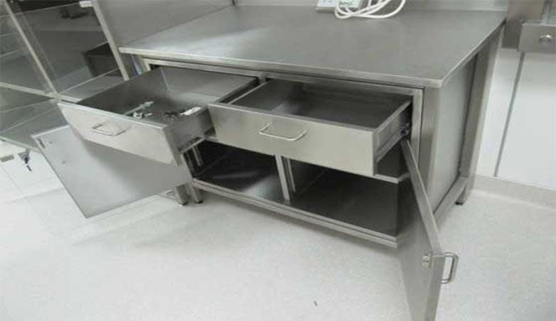 cara-merawat-plat-stainless-steel-KPS-Steel-Distributor-Besi-Jakarta