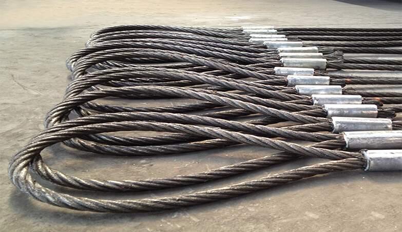 kawat-seling-KPS-Steel-distributor-besi-jakarta