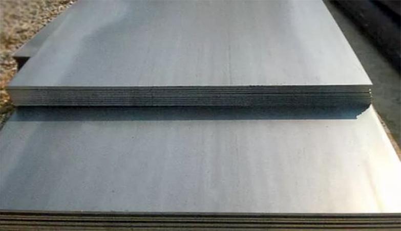 ukuran-plat-eser-dan-kegunaannya-KPS-Steel-Distributor-Besi-Jakarta-Jenis-Besi-Plat