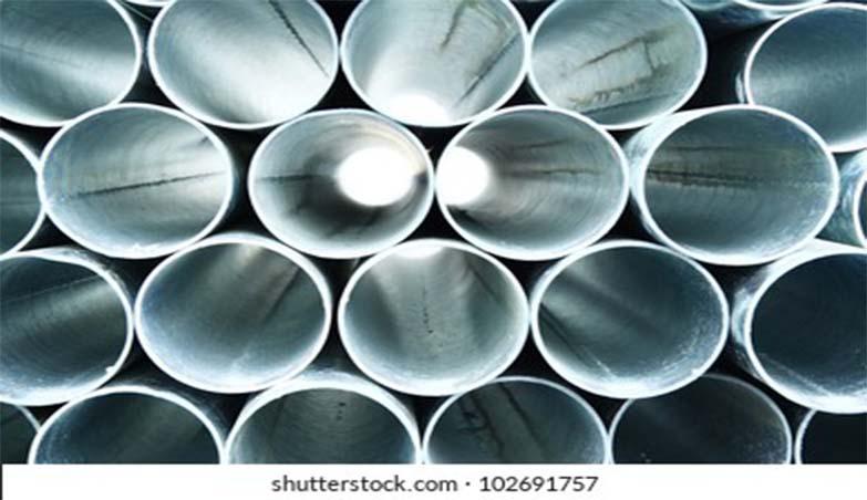 ukuran-pipa-galvanis-kps-steel-jual-besi-jakarta