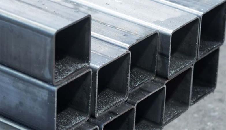 Cara-Membuat-Tempat-Tidur-dari-Besi-Hollow-KPS-Steel-Distributor-Besi-Jakarta