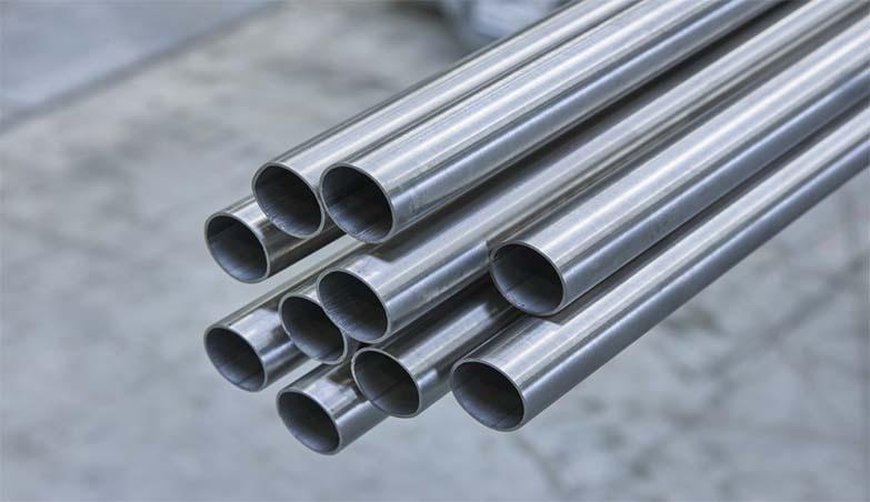 Kelebihan-dari-Besi-Pipa-Galvanis-KPS-Steel-Toko-Besi-Jakarta