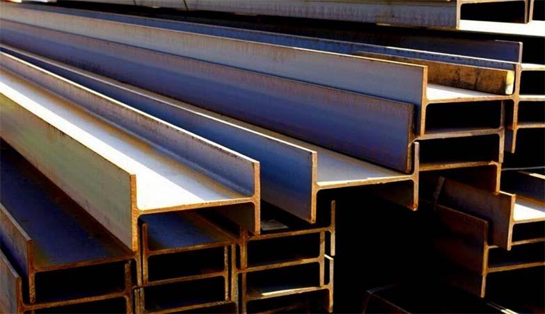 Perbedaan-Besi-WF-dan-H-Beam-KPS-Steel-Distributor-Besi-Jakarta